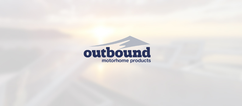 Exclusive Agent For Australian Outbound Motorhome Products