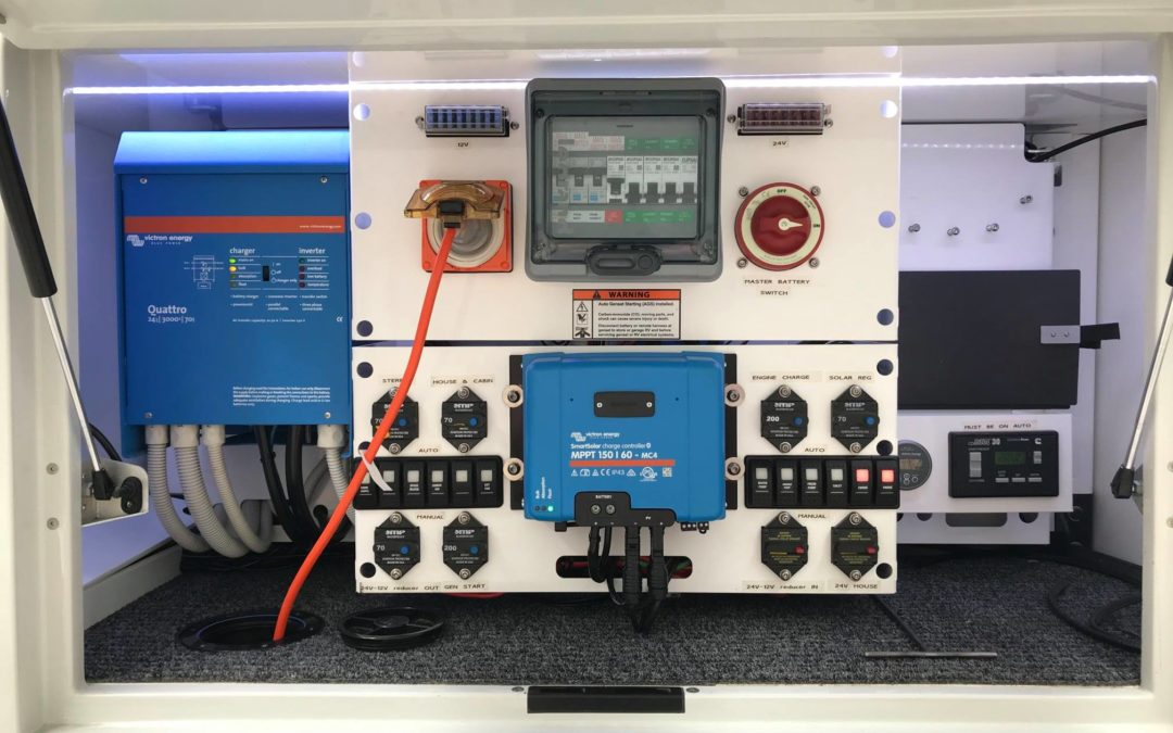 Electronics / Electrical
